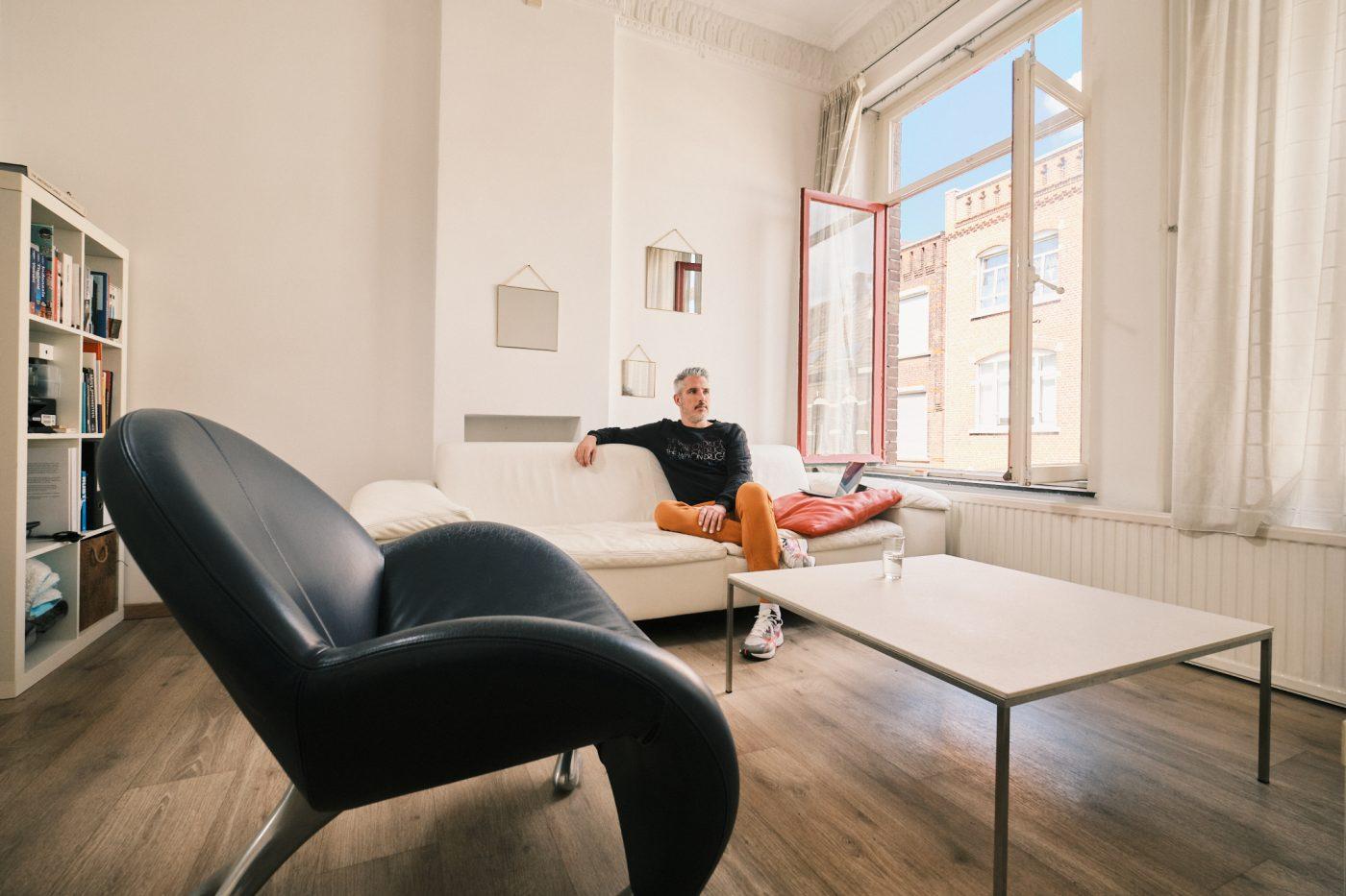 Maarten Van Erp Site 5