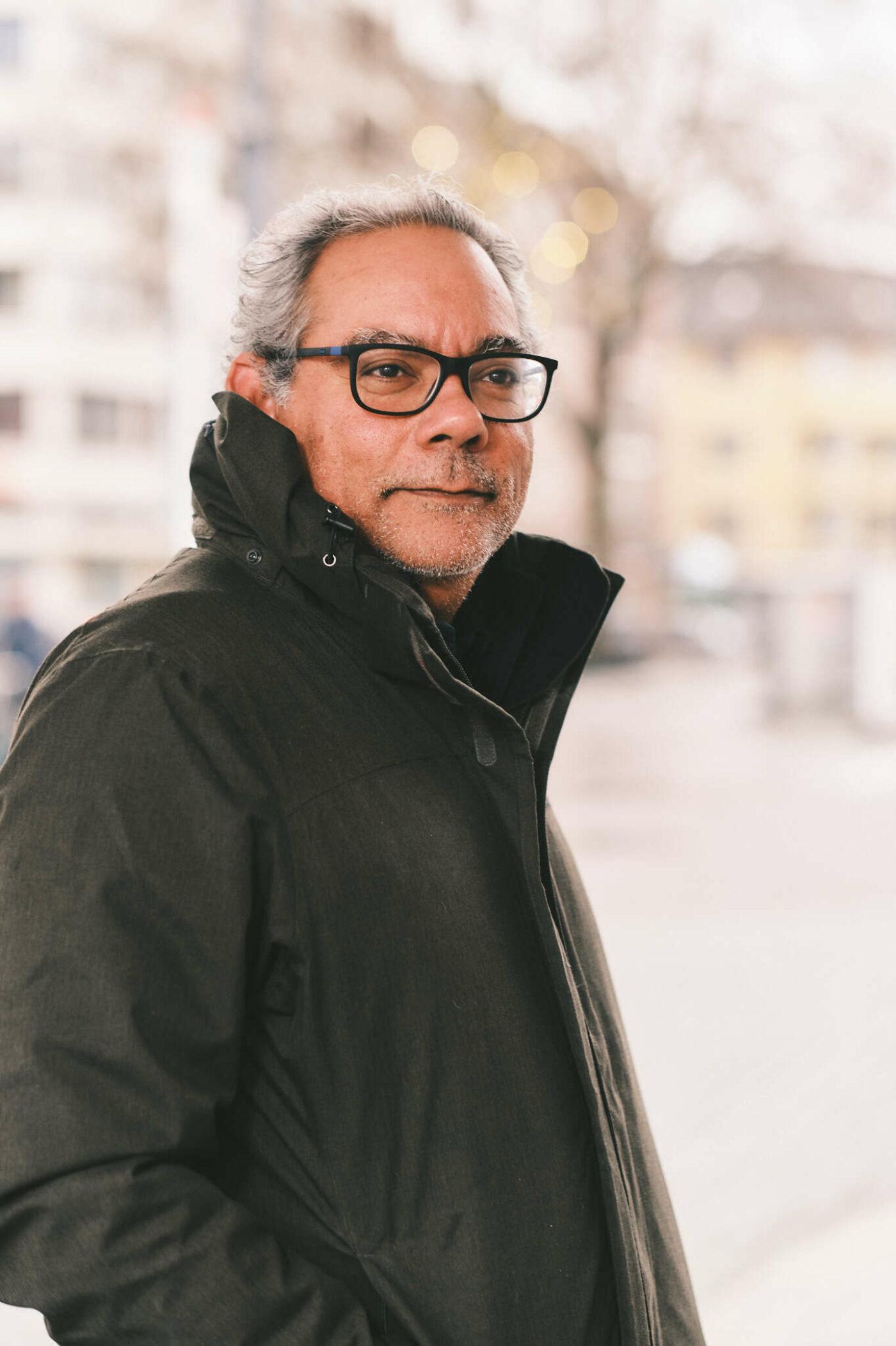 Paolo Martina Site 2