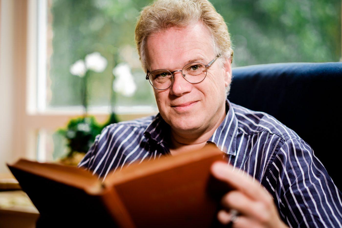 Paul Haanen 5